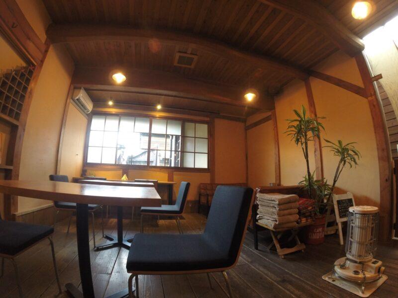 千葉県のラブ探偵事務所が教える盗撮を取り締まる法律
