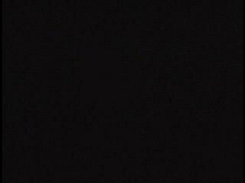 探偵事務所や興信所の夜間撮影を比較~公園編1~
