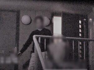ラブ探偵事務所の浮気調査や不倫調査の証拠サンプル2