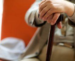 千葉県我孫子市・23歳女性にストーカー行為で63歳男性逮捕