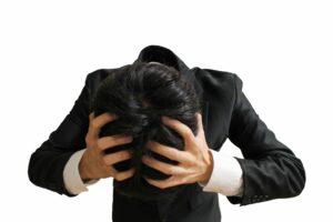事業・職業関係で警察が受理した家出人捜索願の件数