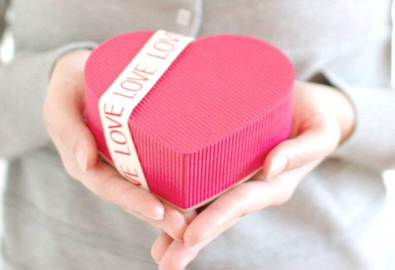 バレンタイン期間は浮気調査の狙い目