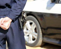 岐阜県警元同僚ストーカー容疑で50歳巡査部長を逮捕