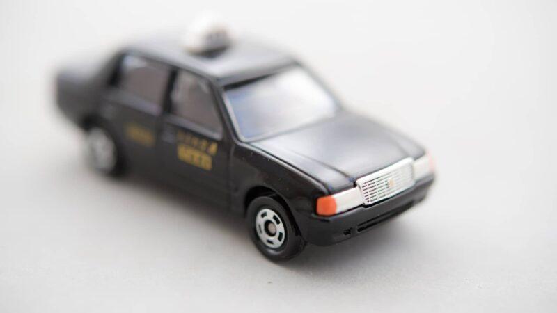 菊池桃子さんにストーカー元タクシー運転手逮捕