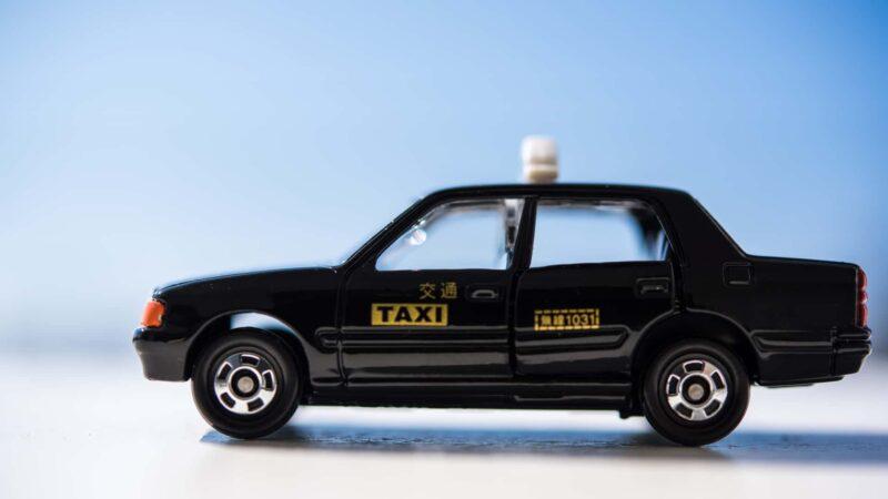 菊池桃子さんにストーカー元タクシー運転手再逮捕