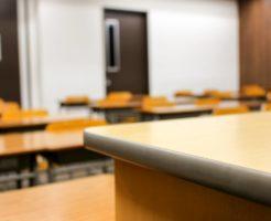 千葉県内の塾で盗撮した元経営者の男を逮捕