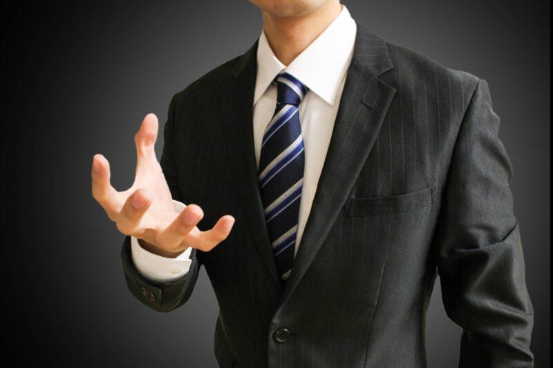 「別れさせ工作」道徳違反か8月29日に大阪地裁で判決