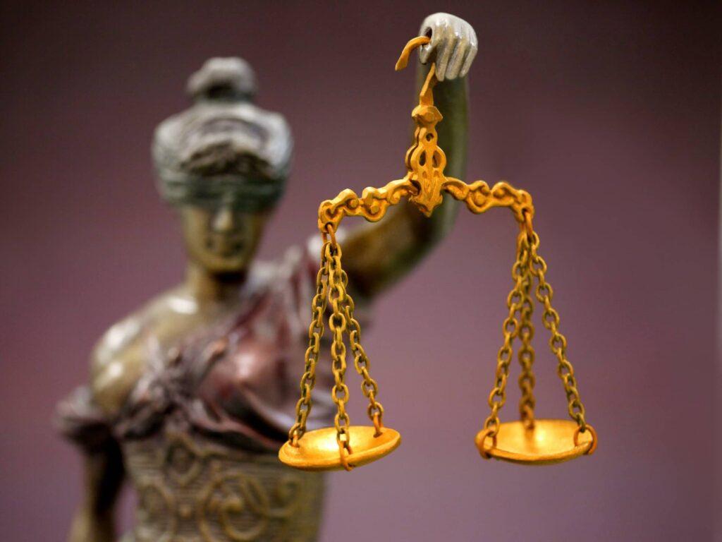 探偵の法律関連ニュース2
