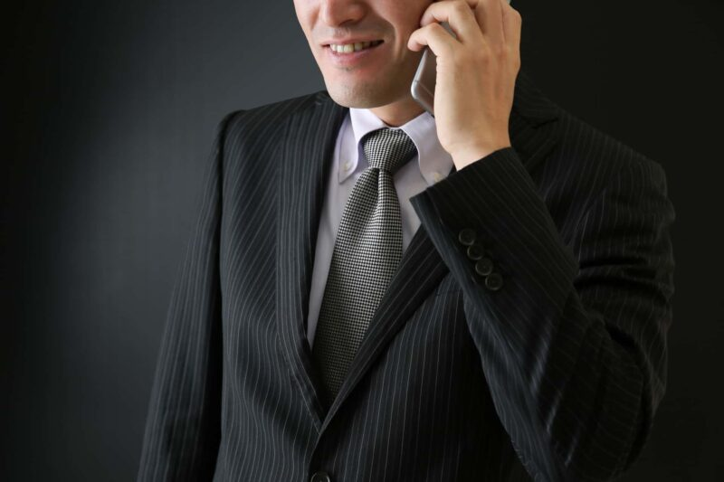 アポ電で事前確認する特殊詐欺の新手口に警察が注意喚起