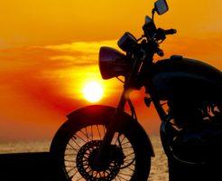 ラブ探偵事務所が教える二輪バイクでの追跡や尾行