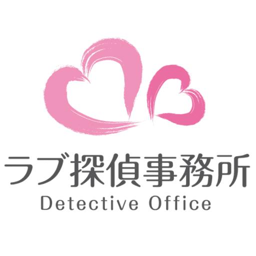 千葉県松戸市のラブ探偵事務所ファビコン