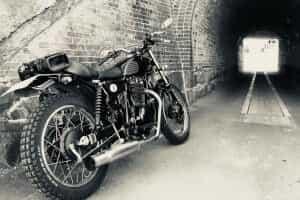 ラブ探偵事務所は二輪バイクの調査経験豊富なプロ調査員