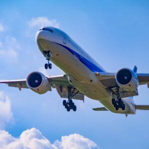 空港が関わる浮気調査・素行調査