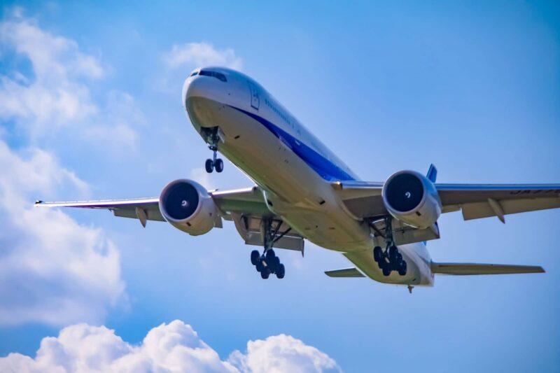 各空港が関わる浮気調査や素行調査はラブ探偵事務所