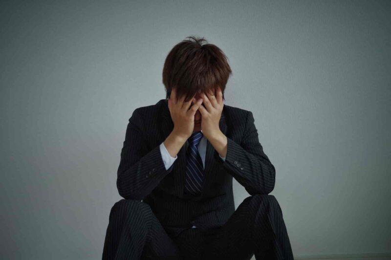 デートDV交際婦警に1カ月の重傷大阪府警巡査を逮捕