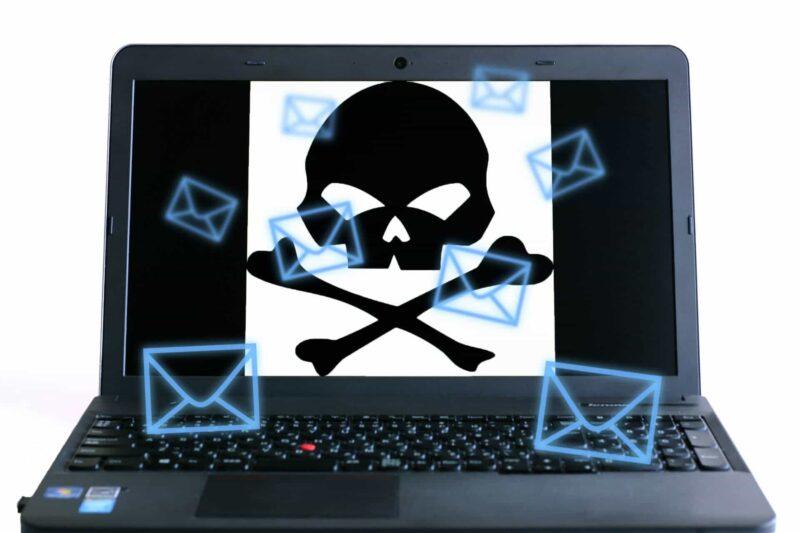 東京復讐代行サイト運営者を名誉毀損容疑で逮捕全国初
