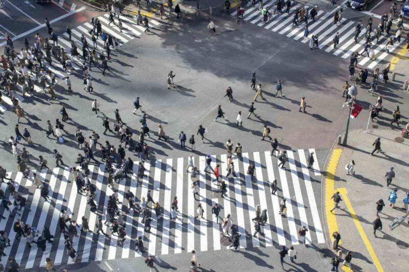 特殊事案の調査も千葉県松戸市のラブ探偵事務所が解決