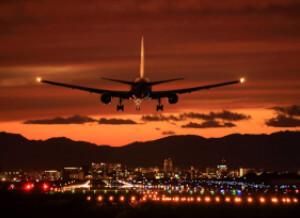 空港が関わる調査も千葉県松戸市のラブ探偵事務所