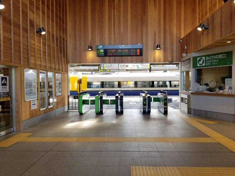 千葉県銚子市の浮気調査で選ばれるラブ探偵事務所