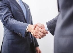 法人個人の企業信用調査は千葉県のラブ探偵事務所