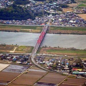 千葉県香取郡神崎町の浮気調査で選ばれるラブ探偵事務所
