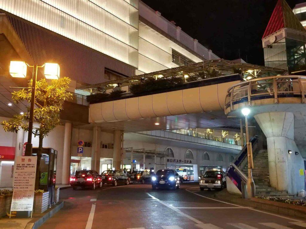千葉県柏市の浮気調査で選ばれるラブ探偵事務所
