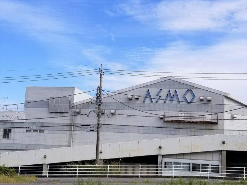 千葉県茂原市の浮気調査で選ばれるラブ探偵事務所