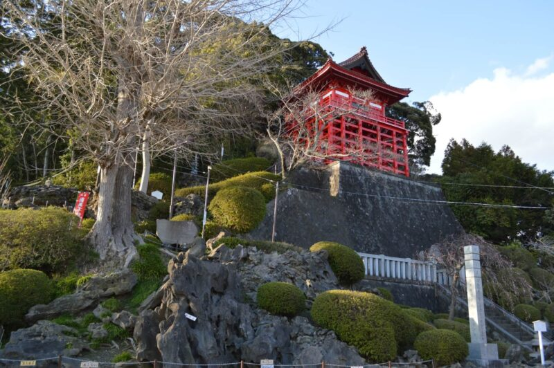 千葉県山武市の浮気調査で選ばれるラブ探偵事務所