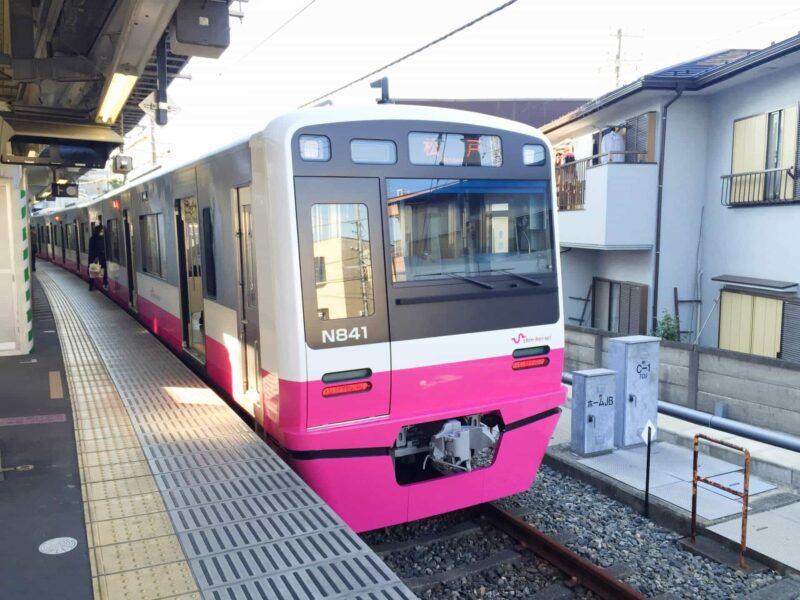 千葉県鎌ケ谷市の浮気調査で選ばれるラブ探偵事務所