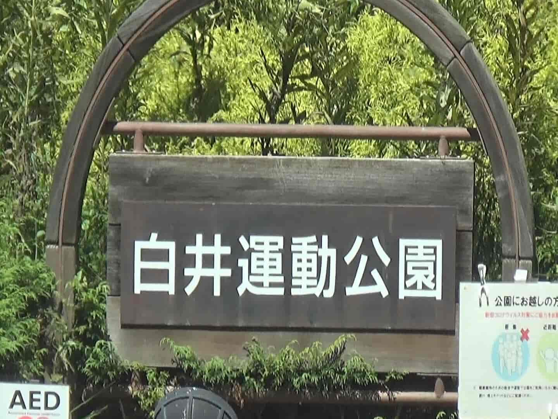 千葉県白井市の浮気調査で選ばれるラブ探偵事務所