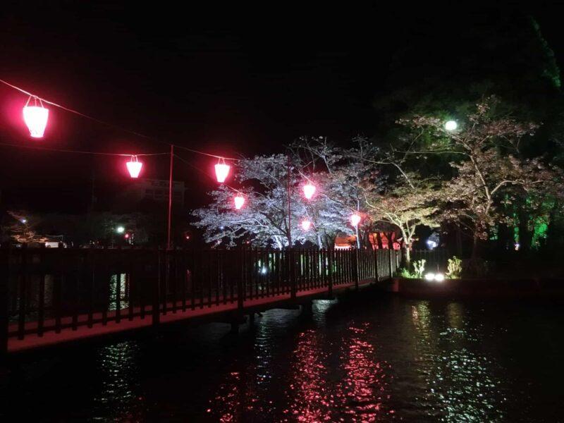 千葉県東金市の浮気調査で選ばれるラブ探偵事務所