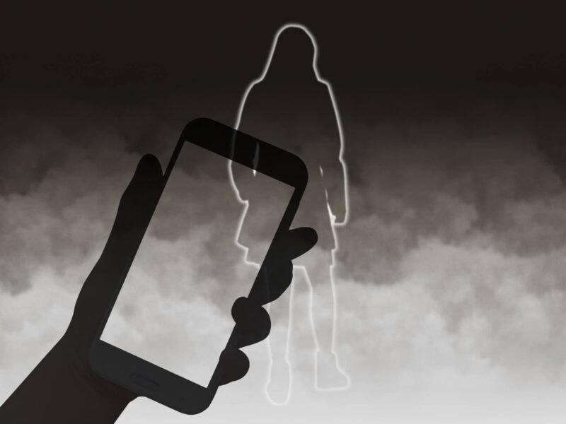 千葉県流山市で我孫子市立中教諭が女子高生を盗撮逮捕