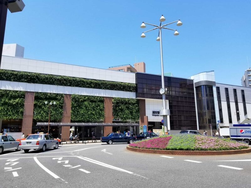 千葉県浦安市の浮気調査で選ばれるラブ探偵事務所