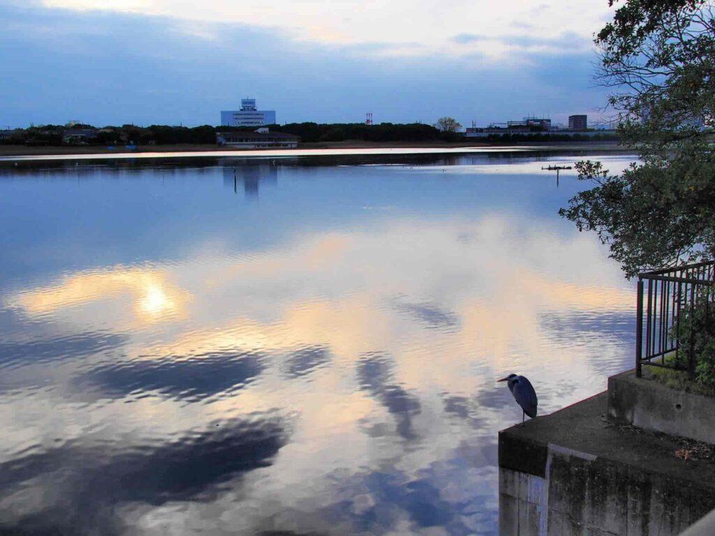 千葉県習志野市の浮気調査で選ばれるラブ探偵事務所