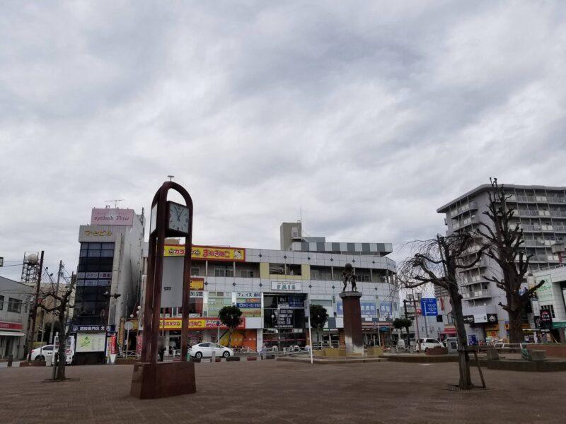 千葉県四街道市の浮気調査で選ばれるラブ探偵事務所