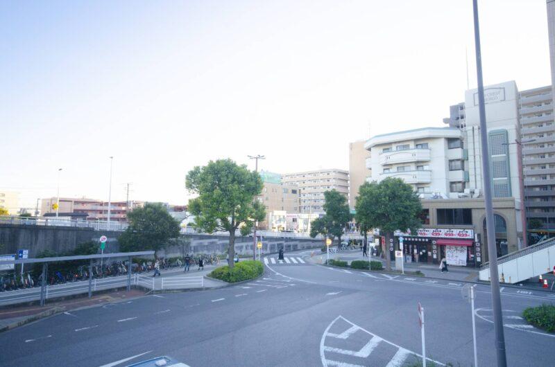 千葉県千葉市花見川区の浮気調査で選ばれるラブ探偵事務所