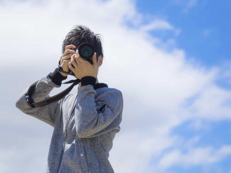 ラブ探偵事務所と他社を千葉県鴨川市の浮気調査で比較