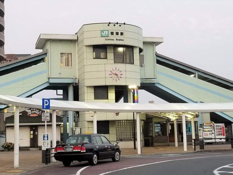 千葉県君津市の浮気調査で選ばれるラブ探偵事務所
