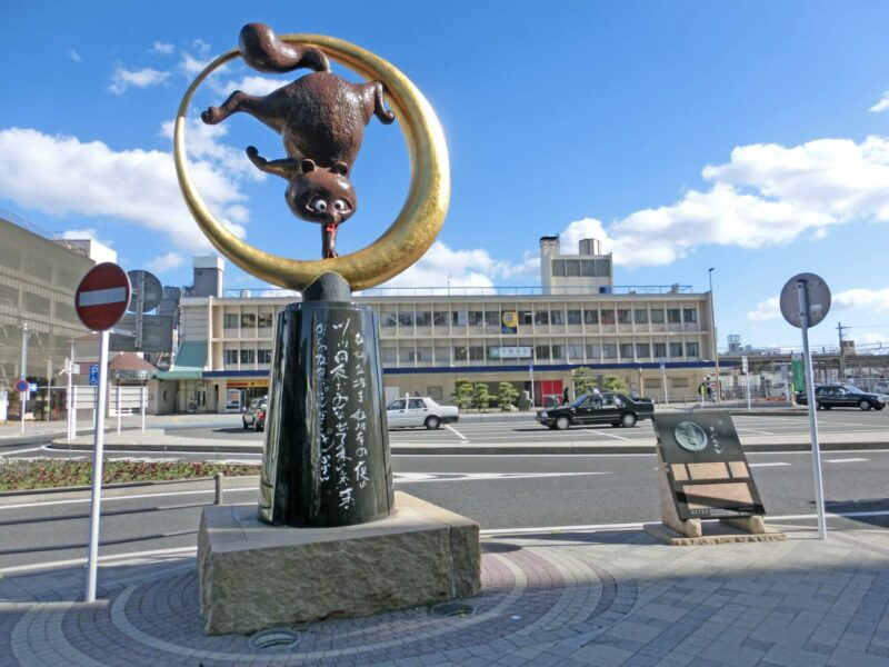 千葉県木更津市の浮気調査で選ばれるラブ探偵事務所