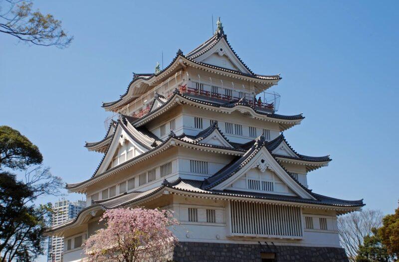 千葉県夷隅郡大多喜町の浮気調査で選ばれるラブ探偵事務所