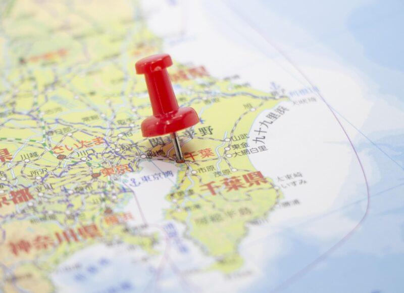 千葉県の浮気調査や不倫調査で選ばれるラブ探偵事務所