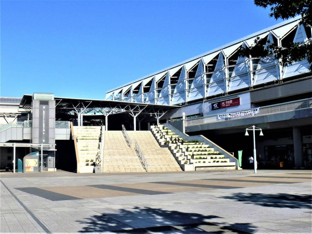 茨城県守谷市の浮気調査で選ばれるラブ探偵事務所