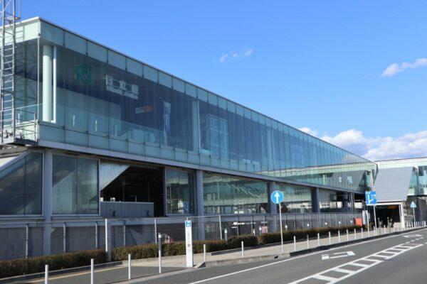 茨城県日立市の浮気調査で選ばれるラブ探偵事務所