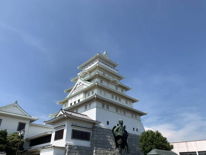 茨城県常総市の浮気調査で選ばれるラブ探偵事務所