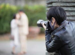 裁判資料収集や弁護士紹介も千葉県のラブ探偵事務所