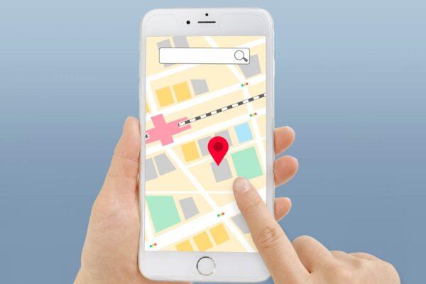 GPSで相手の居場所確認はストーカー規制法の対象