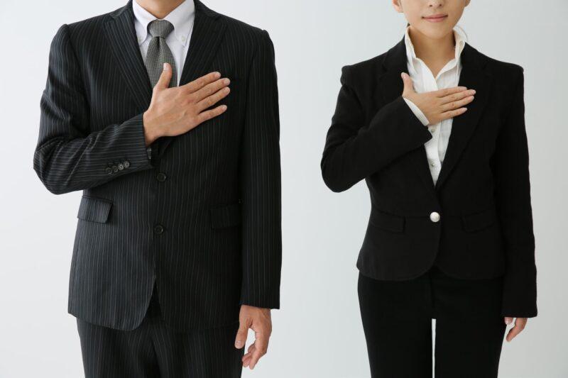 ラブ探偵事務所が教える法的専門家を紹介できるメリット