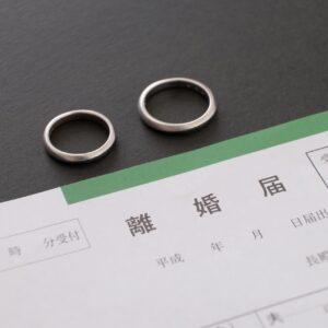 千葉県松戸市のラブ探偵事務所が教える離婚の種類