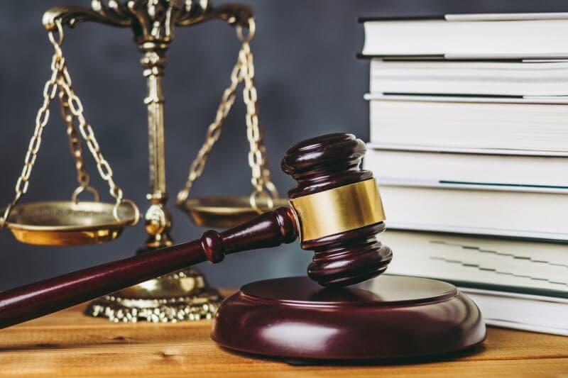 ラブ探偵事務所が教える民法が関わる訴訟と裁判